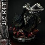 Berserk-Statue-14-Skull-Knight-on-Horseback-98-cm-Prime-1-Studio-1