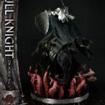 Berserk-Statue-14-Skull-Knight-on-Horseback-Deluxe-Version-98-cm-Prime-1-Studio-1