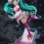 Character-Vocal-Series-01-Hatsune-Miku-PVC-Statue-17-Hatsune-Miku-Kentaro-Yabuki-x-Osoba-Ver.-25-cm-Max-Factory-1
