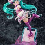 Character-Vocal-Series-01-Hatsune-Miku-PVC-Statue-17-Hatsune-Miku-Kentaro-Yabuki-x-Osoba-Ver.-25-cm-Max-Factory-2