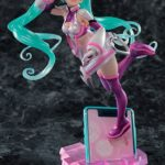 Character-Vocal-Series-01-Hatsune-Miku-PVC-Statue-17-Hatsune-Miku-Kentaro-Yabuki-x-Osoba-Ver.-25-cm-Max-Factory-3