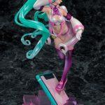 Character-Vocal-Series-01-Hatsune-Miku-PVC-Statue-17-Hatsune-Miku-Kentaro-Yabuki-x-Osoba-Ver.-25-cm-Max-Factory-4