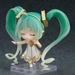 Character-Vocal-Series-01-Nendoroid-Action-Figure-Hatsune-Miku-Symphony-5th-Anniversary-Ver.-10-cm-Good-Smile-Company-4