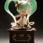 Character-Vocal-Series-01-Nendoroid-Action-Figure-Hatsune-Miku-Symphony-5th-Anniversary-Ver.-10-cm-Good-Smile-Company-7