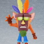 Crash-Bandicoot-Nendoroid-Action-Figure-Crash-Bandicoot-12-cm-Good-Smile-Company-5