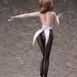 Do-You-Love-Your-Mom-and-Her-Two-Hit-Multi-Target-Attacks-Statue-14-Mamako-Osuki-Bunny-Ver.-47-cm-FREEing-4