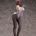 Do-You-Love-Your-Mom-and-Her-Two-Hit-Multi-Target-Attacks-Statue-14-Mamako-Osuki-Bunny-Ver.-47-cm-FREEing-6