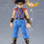 Dragon-Quest-The-Adventure-of-Dai-Figma-Action-Figure-Dai-13-cm-Max-Factory-1