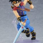 Dragon-Quest-The-Adventure-of-Dai-Figma-Action-Figure-Dai-13-cm-Max-Factory-3