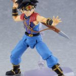 Dragon-Quest-The-Adventure-of-Dai-Figma-Action-Figure-Dai-13-cm-Max-Factory-5
