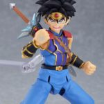 Dragon-Quest-The-Adventure-of-Dai-Figma-Action-Figure-Dai-13-cm-Max-Factory-7