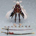 FateGrand-Order-Figma-Action-Figure-Alter-EgoOkita-Souji-Alter-16-cm-Max-Factory-9