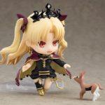 FateGrand-Order-Nendoroid-Action-Figure-LancerEreshkigal-10-cm-Good-Smile-Company-1