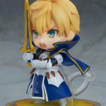 FateGrand-Order-Nendoroid-Action-Figure-SaberArthur-Pendragon-Prototype-Ascension-Ver.-10-cm-Orange-Rouge-2