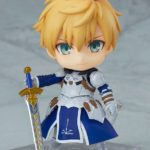 FateGrand-Order-Nendoroid-Action-Figure-SaberArthur-Pendragon-Prototype-Ascension-Ver.-10-cm-Orange-Rouge-4