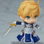 FateGrand-Order-Nendoroid-Action-Figure-SaberArthur-Pendragon-Prototype-Ascension-Ver.-10-cm-Orange-Rouge-5
