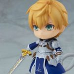 FateGrand-Order-Nendoroid-Action-Figure-SaberArthur-Pendragon-Prototype-Ascension-Ver.-10-cm-Orange-Rouge-6