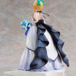 FateStay-Night-Statue-17-Saber-15th-Celebration-Dress-Ver.-24-cm-Good-Smile-Company-4