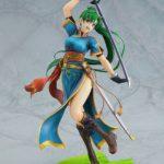 Fire-Emblem-The-Blazing-Blade-PVC-Statue-17-Lyn-29-cm-Intelligent-Systems-1