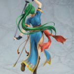 Fire-Emblem-The-Blazing-Blade-PVC-Statue-17-Lyn-29-cm-Intelligent-Systems-3