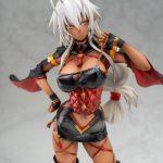 Full-Metal-Daemon-Muramasa-Statue-17-Muramasa-Sansei-26-cm-Wing-5