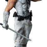 G.I.-Joe-16-Storm-Shadow-1