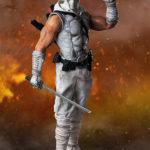 G.I.-Joe-16-Storm-Shadow-2