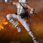 G.I.-Joe-16-Storm-Shadow-4