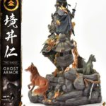 Ghost-of-Tsushima-Statue-14-Jin-Sakai-58-cm-Prime-1-Studio-3