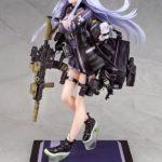 Girls-Frontline-PVC-Statue-17-416-MOD3-Heavy-Damage-Ver.-25-cm-Phat-1