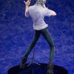 Hypnosis-Mic-Division-Rap-Battle-Rhyme-Anima-Statue-18-Samatoki-Aohitsugi-21-cm-Aniplex-1
