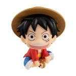Look-Up-Series-One-Piece-Monkey-D.-Luffy-1