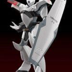 Mobile-Police-Patlabor-Moderoid-Plastic-Model-Kit-160-AV-X0-Type-Zero-13-cm-Good-Smile-Company-1
