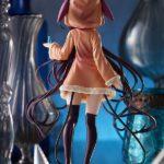No-Game-No-Life-Zero-Pop-Up-Parade-PVC-Statue-Schwi-16-cm-Good-Smile-Company-2