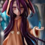 No-Game-No-Life-Zero-Pop-Up-Parade-PVC-Statue-Schwi-16-cm-Good-Smile-Company-3
