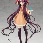No-Game-No-Life-Zero-Pop-Up-Parade-PVC-Statue-Schwi-16-cm-Good-Smile-Company-4