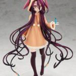 No-Game-No-Life-Zero-Pop-Up-Parade-PVC-Statue-Schwi-16-cm-Good-Smile-Company-5