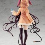 No-Game-No-Life-Zero-Pop-Up-Parade-PVC-Statue-Schwi-16-cm-Good-Smile-Company-6