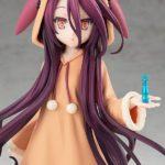 No-Game-No-Life-Zero-Pop-Up-Parade-PVC-Statue-Schwi-16-cm-Good-Smile-Company-7