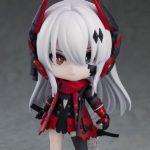 Punishing-Gray-Raven-Nendoroid-Action-Figure-Lucia-Crimson-Abyss-10-cm-Good-Smile-Company-1