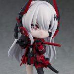 Punishing-Gray-Raven-Nendoroid-Action-Figure-Lucia-Crimson-Abyss-10-cm-Good-Smile-Company-2