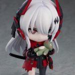 Punishing-Gray-Raven-Nendoroid-Action-Figure-Lucia-Crimson-Abyss-10-cm-Good-Smile-Company-5