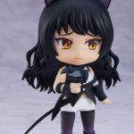 RWBY-Nendoroid-Action-Figure-Blake-Belladonna-10-cm-Good-Smile-Company-4