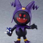 Shin-Megami-Tensei-PVC-Action-Figure-Black-Frost-10-cm-Max-Factory-1