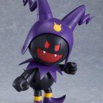 Shin-Megami-Tensei-PVC-Action-Figure-Black-Frost-10-cm-Max-Factory-2