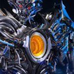 Transformers-Age-of-Extinction-Statue-Galvatron-77-cm-Prime-1-Studio-2