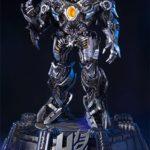Transformers-Age-of-Extinction-Statue-Galvatron-77-cm-Prime-1-Studio-3