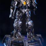 Transformers-Age-of-Extinction-Statue-Galvatron-77-cm-Prime-1-Studio-4