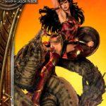 Wonder-Woman-Statue-13-Wonder-Woman-vs.-Hydra-81-cm-Prime-1-Studio-1
