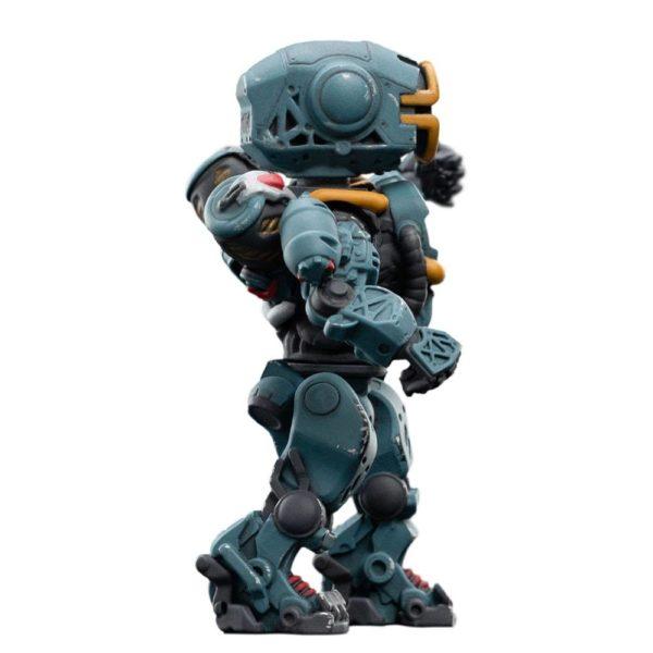 Apex Legends Micro Epics PVC Figure Pathfinder 6 cm ( Weta Collectibles )